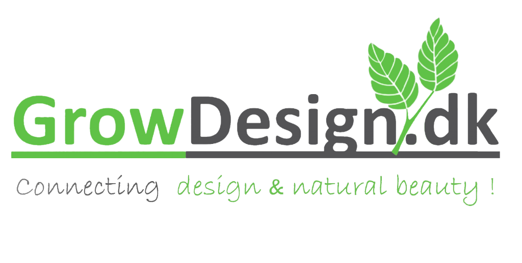 Growdesign logo