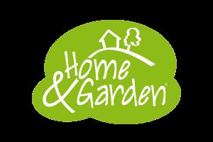 Home-&-garden logo