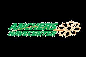 anchers havecenter logo