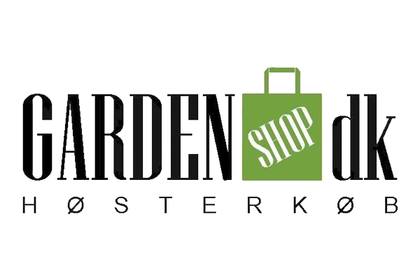gardenshop-logo