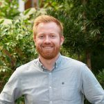 Nils_Nyborg, Growdesign