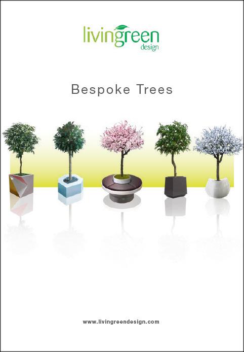 Bespoke Tree,